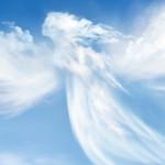 angelo-1764x700